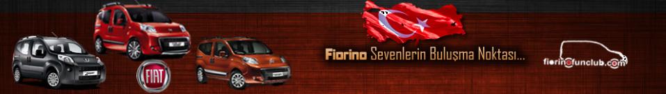 Fiorino | Fun Club Aksesuar Tuning Modifiye | Forum