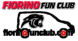 Fiorino Nemo Bipper | Forum